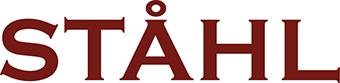 Ståhl Invest i Norrköping AB Logo